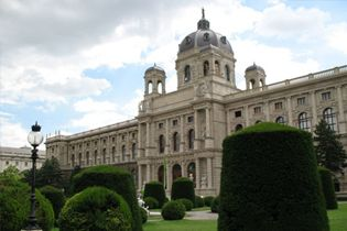 10 Museums that you must visit during a trip to Vienna, Austria
